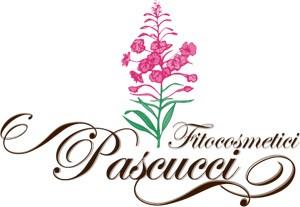 Fitocosmetici Pascucci